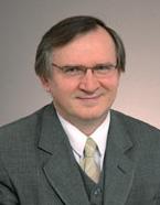 Adam Biela